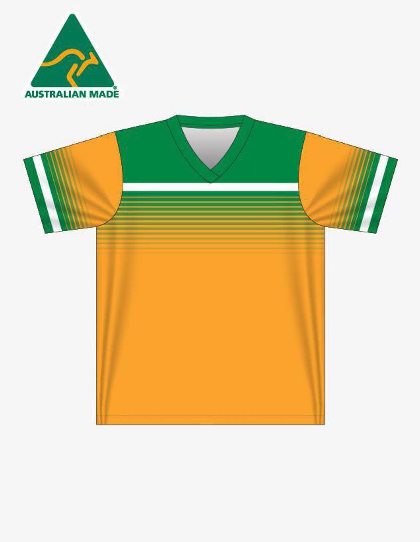 BKSSS2605A - T-Shirt image 0
