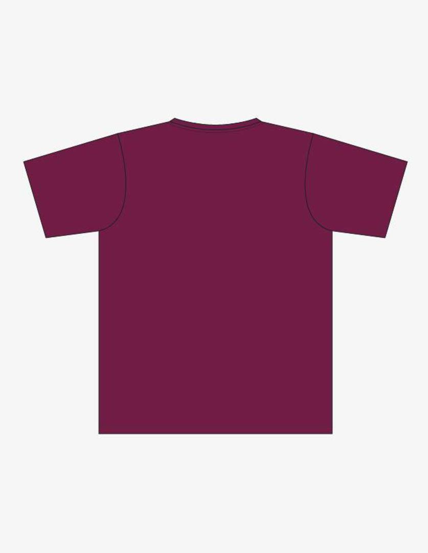BST78- T-Shirt image 1
