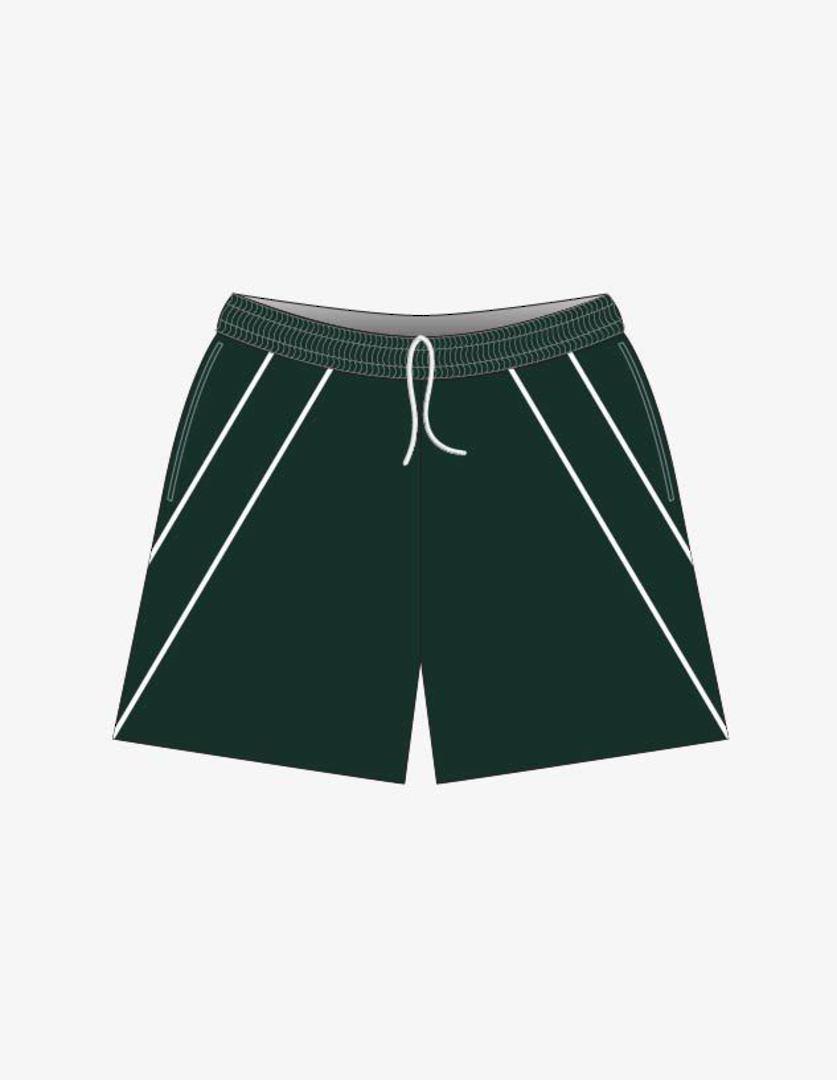 BSS185 - Shorts image 0