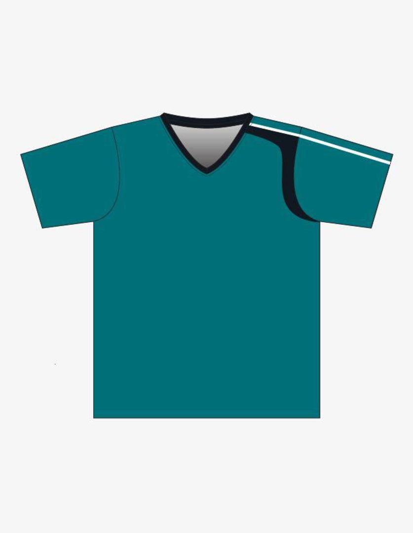 BST0122- T-Shirt image 0