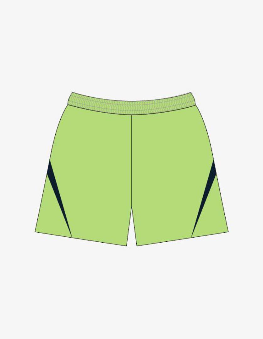 BSS70 - Shorts image 1