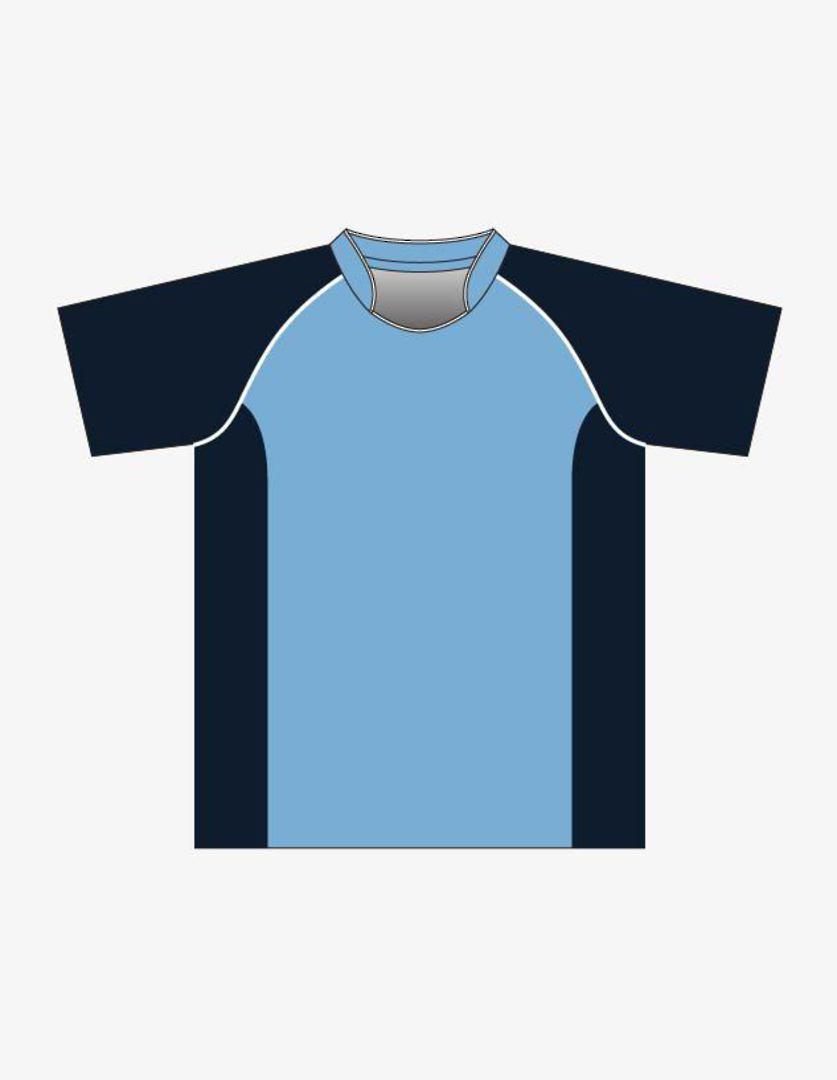 BST73 - T-Shirt image 0