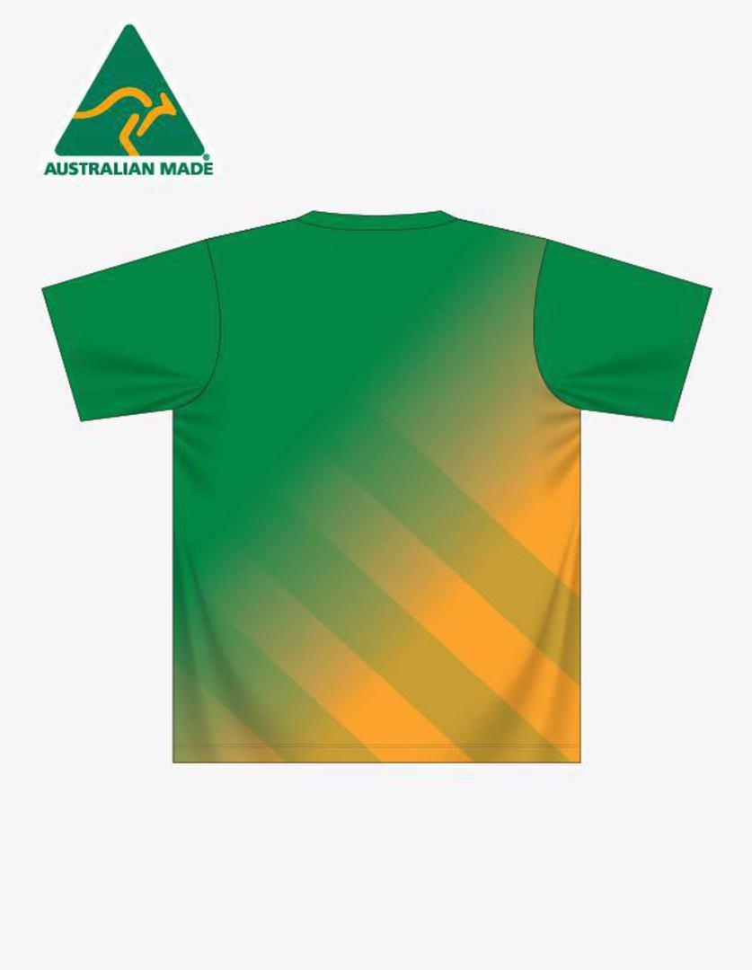 BKSSS2618A - T-Shirts image 1