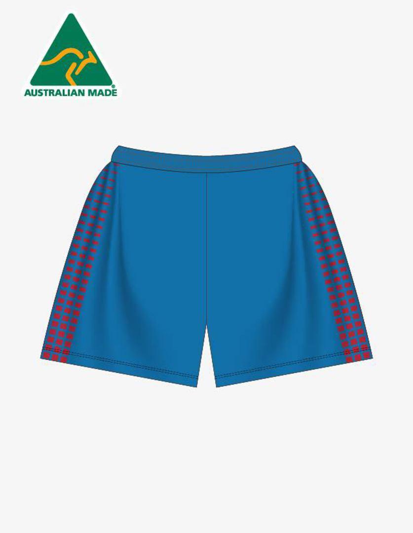 BKSTFB2215A - Shorts image 0