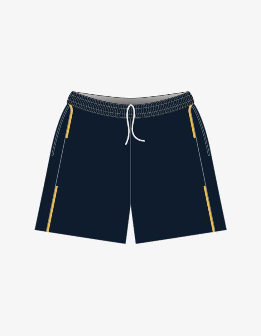 BSS0141- Shorts image 0
