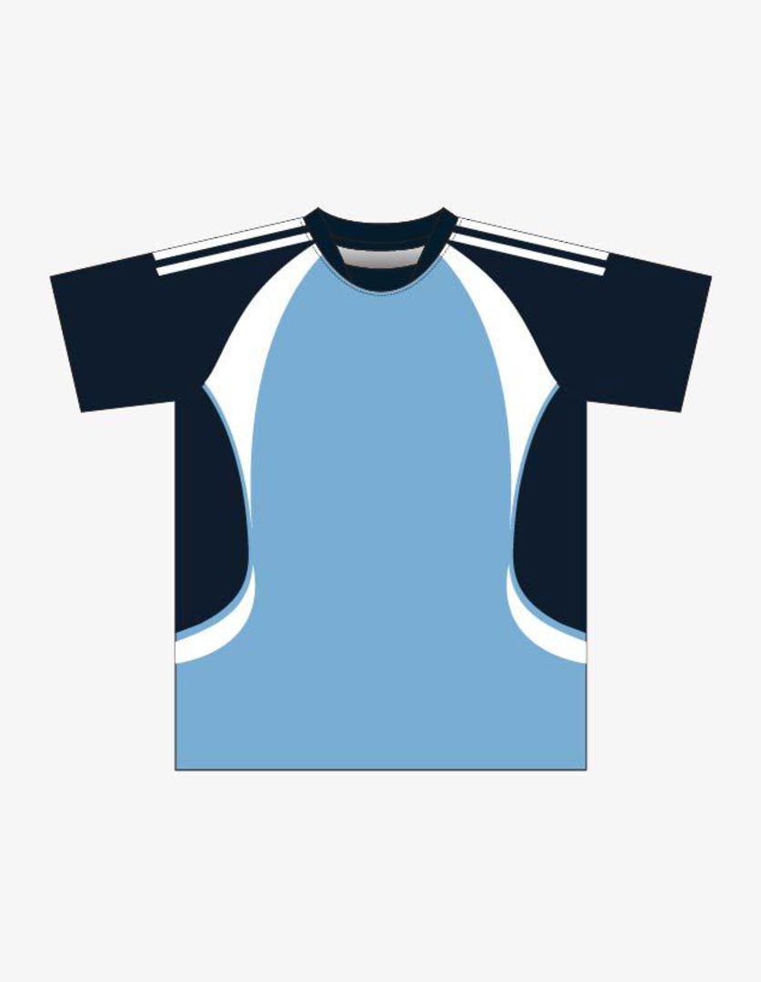 BST0153 - T-Shirt image 0