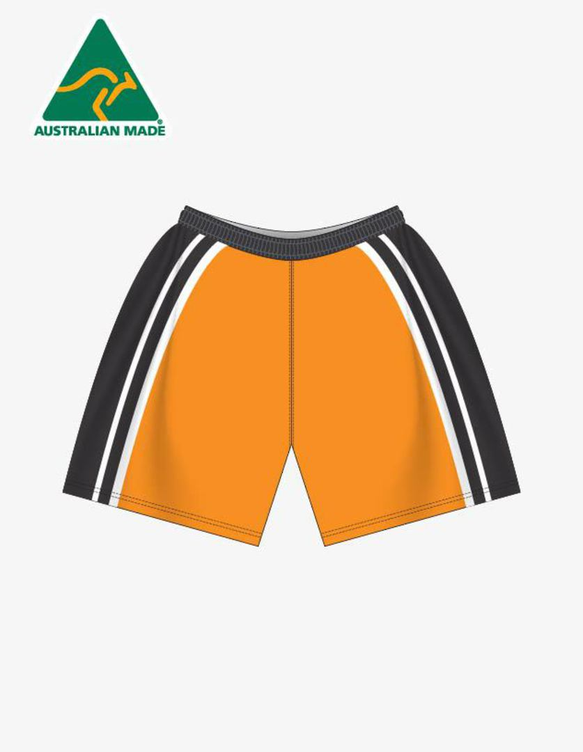BKSBTB820A - Shorts image 1