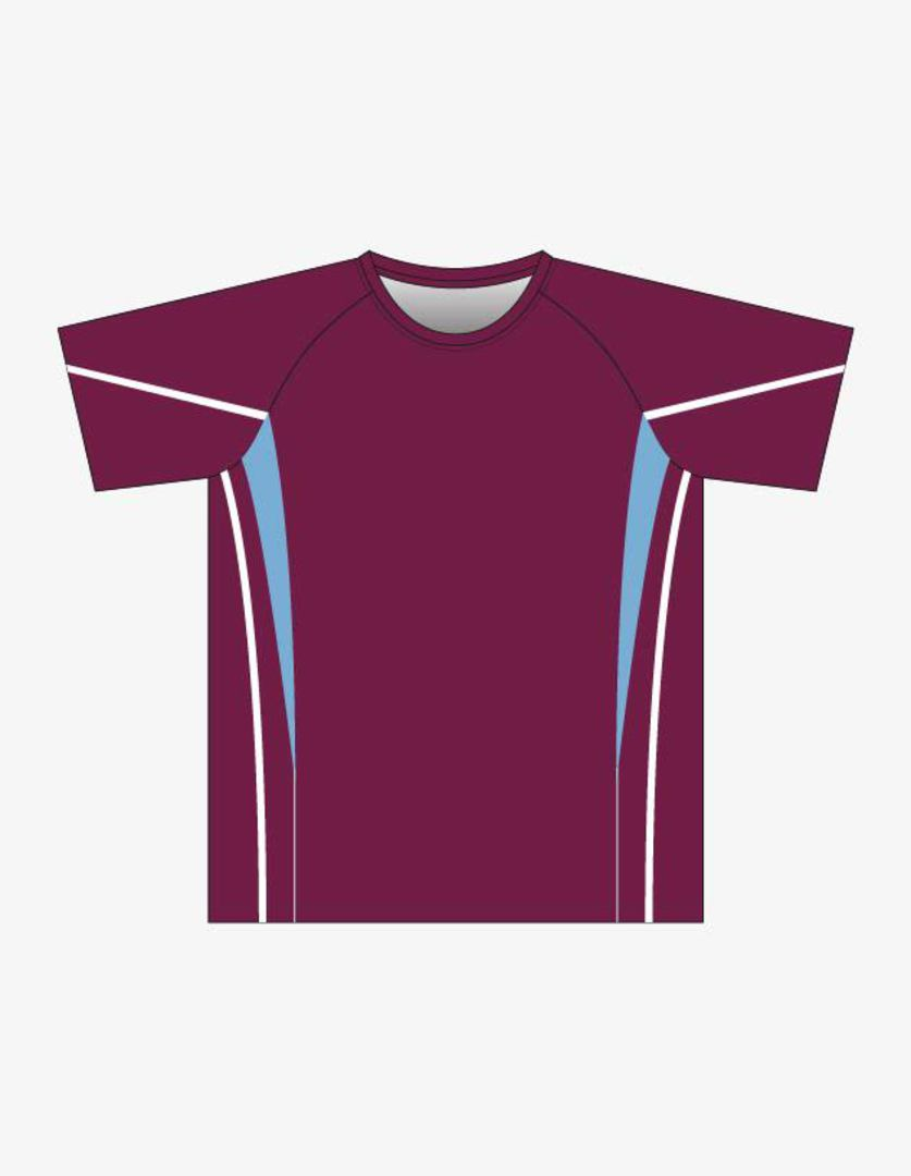 BST9922- T-Shirt image 0