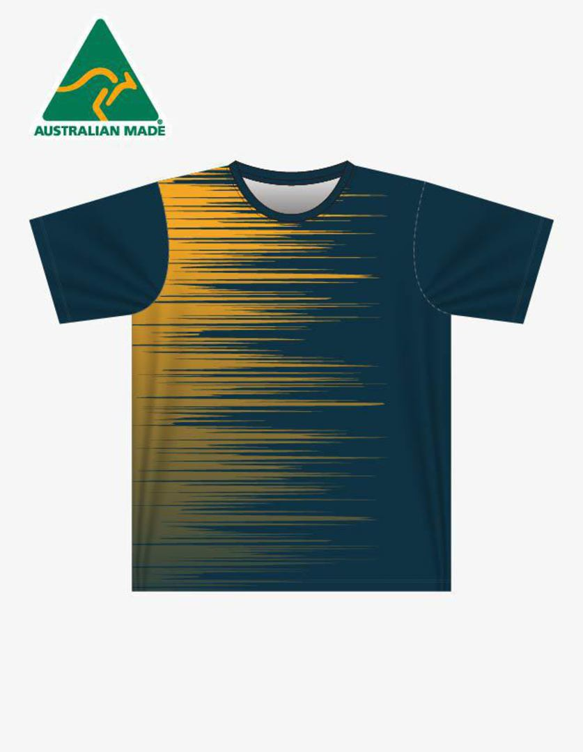 BKST207A - T-Shirt image 0