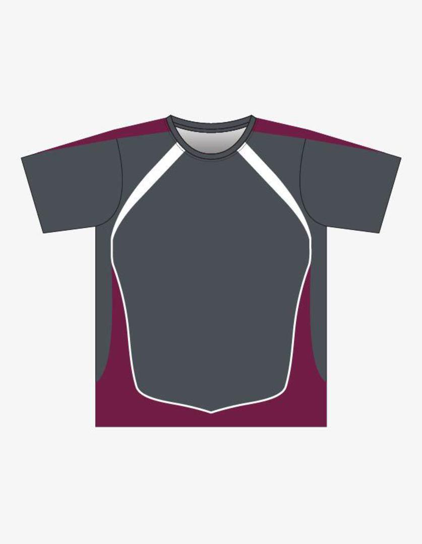 BST0110- T-Shirt image 0