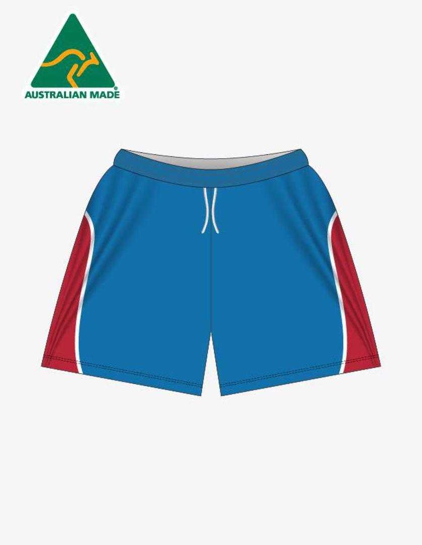 BKSTFB2210A - Shorts image 0