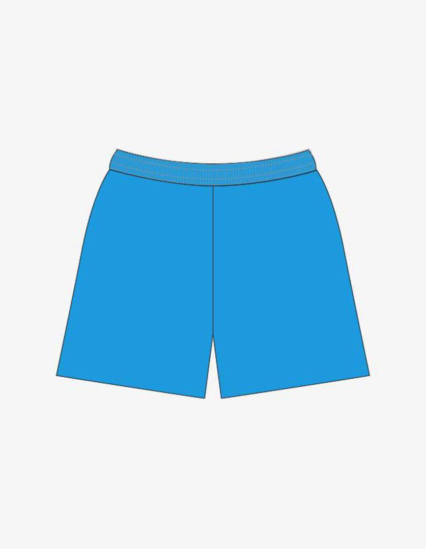 BSS0305 - Shorts image 1