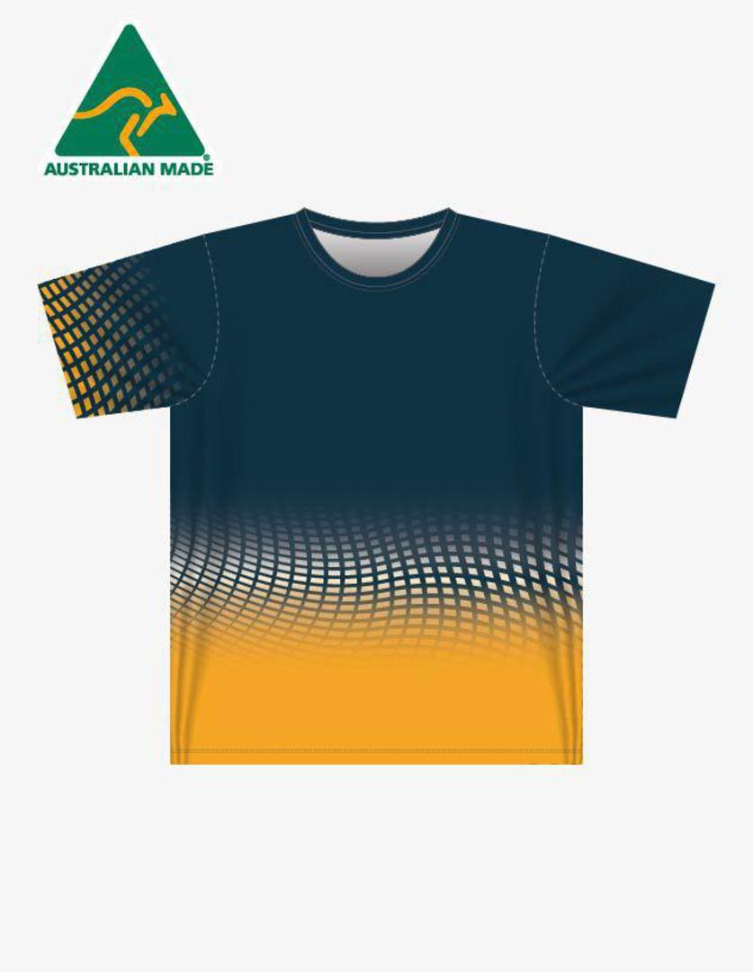 BKST213A - T-shirt image 0
