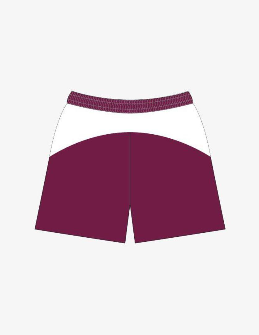 BSS0139 - Shorts image 1