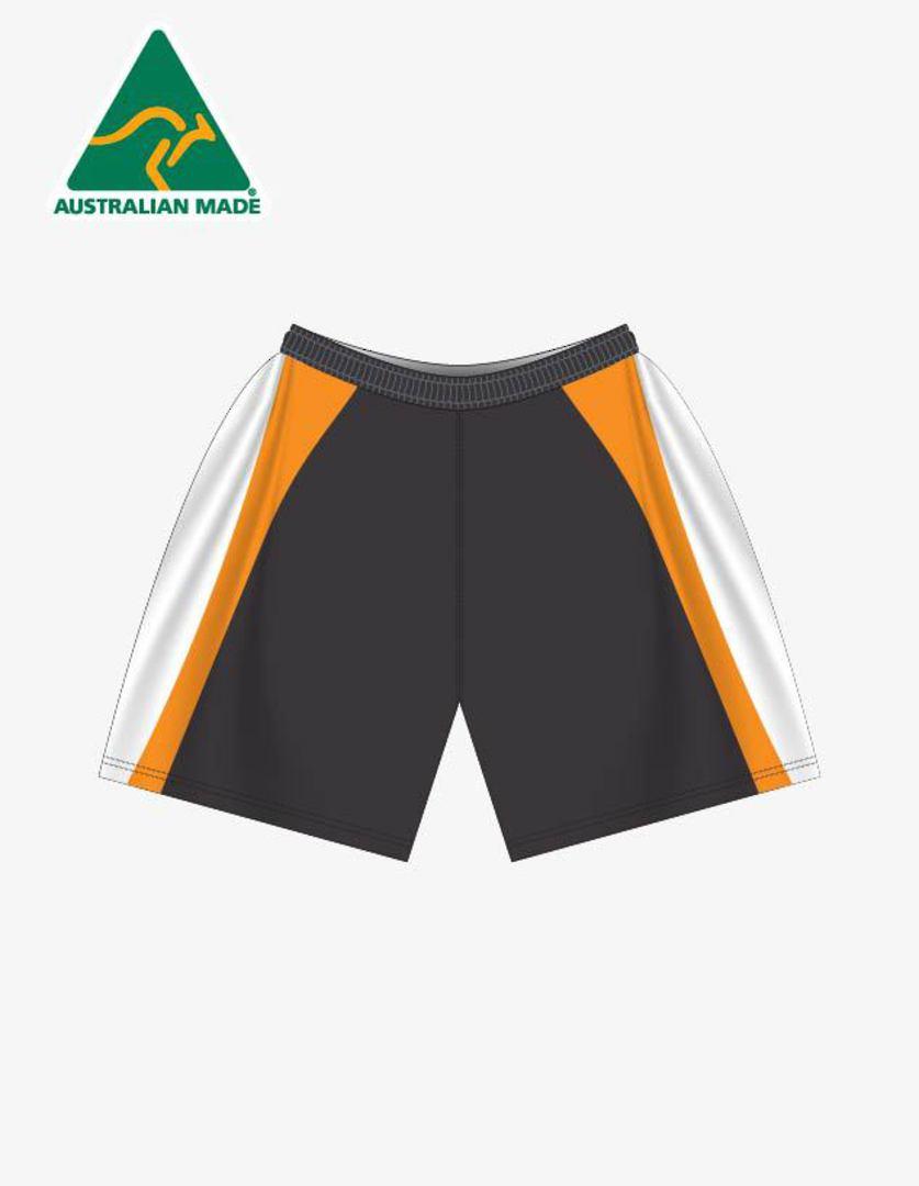 BKSBBSH801A - Shorts image 1