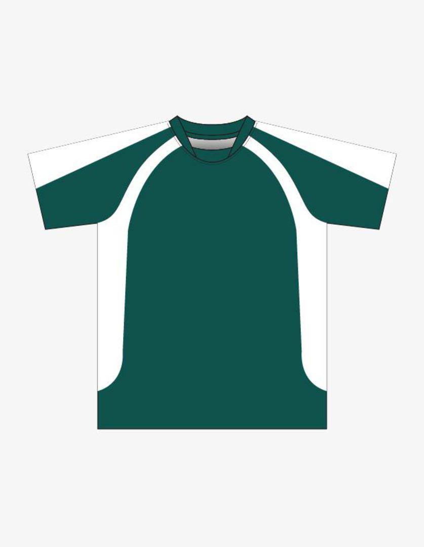 BST002 - T-Shirt image 0