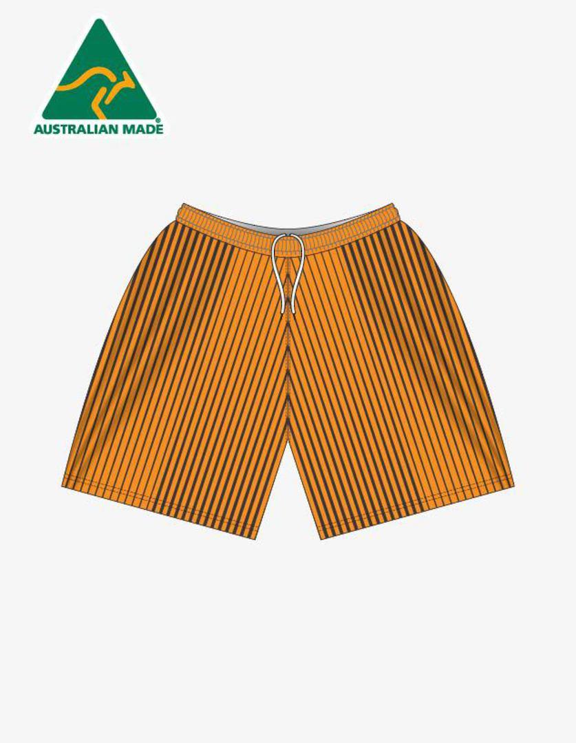 BKSBBSH809A - Shorts image 0