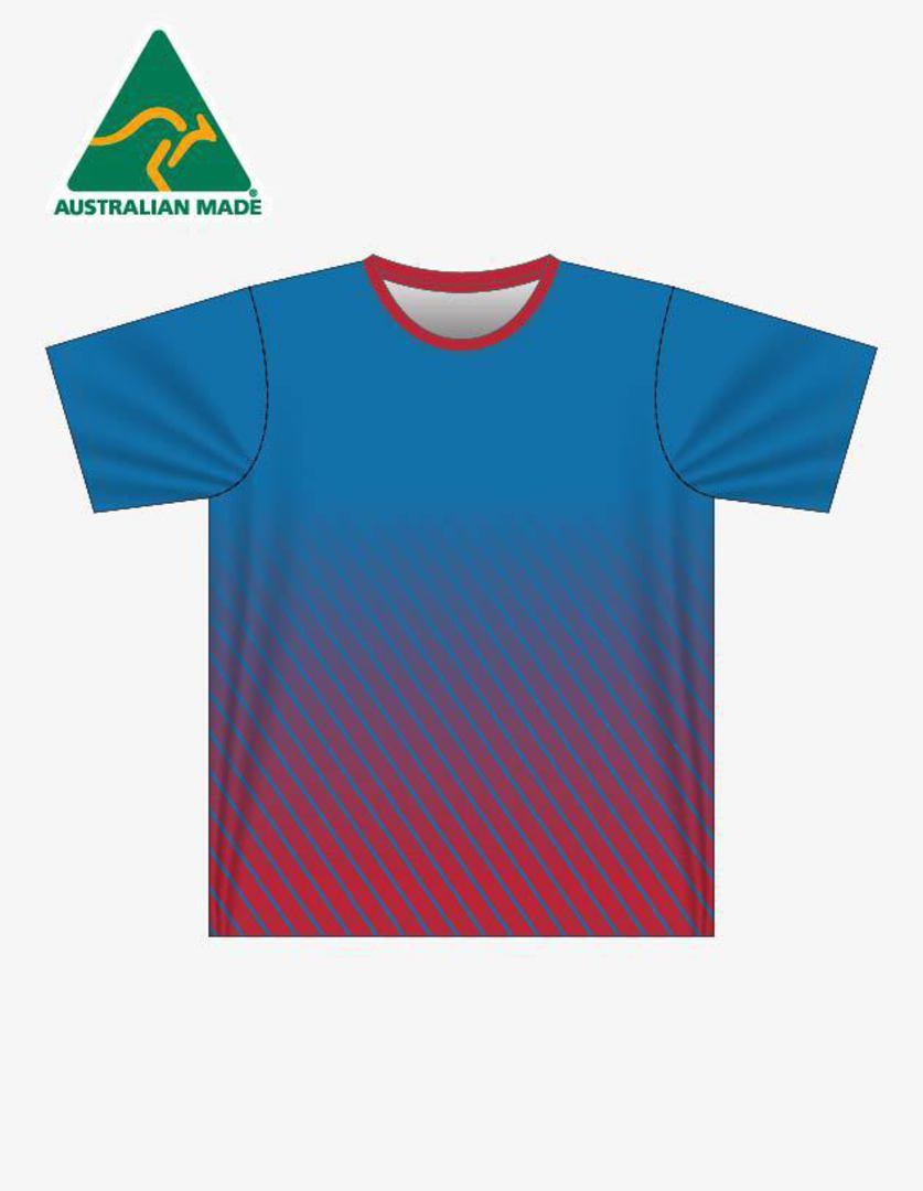 BKSTFB2213A - T-shirt image 0