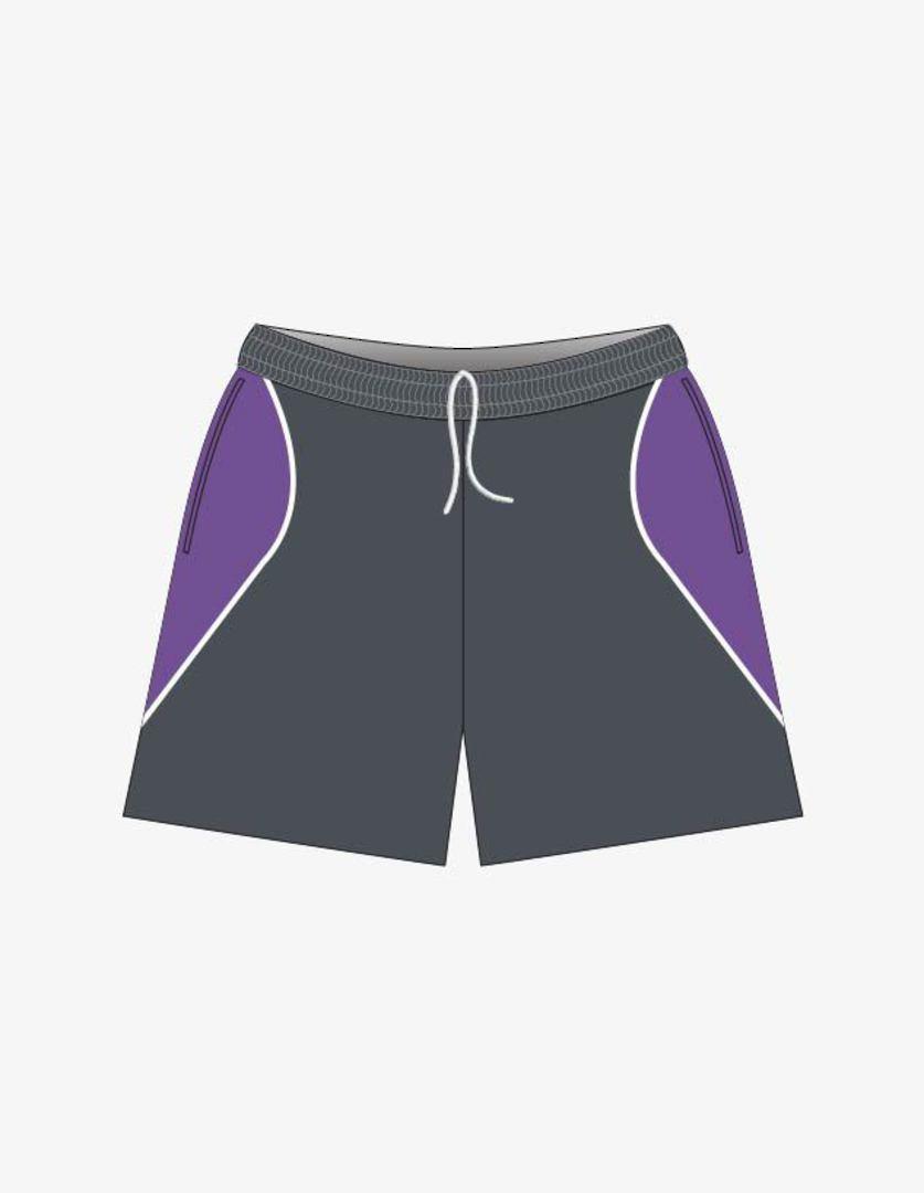 BSS180 - Shorts image 0