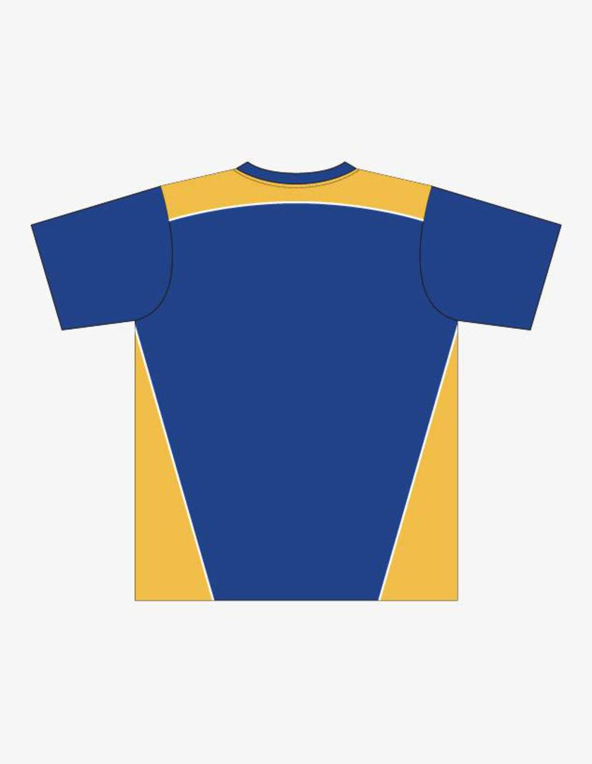 BST1111 - T-Shirt image 1