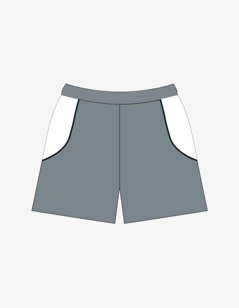 BSS72 - Shorts image 1