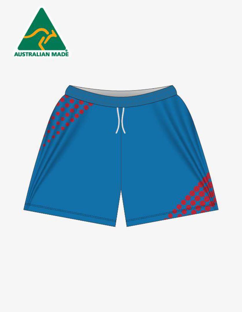 BKSTFB2218A - Shorts image 0
