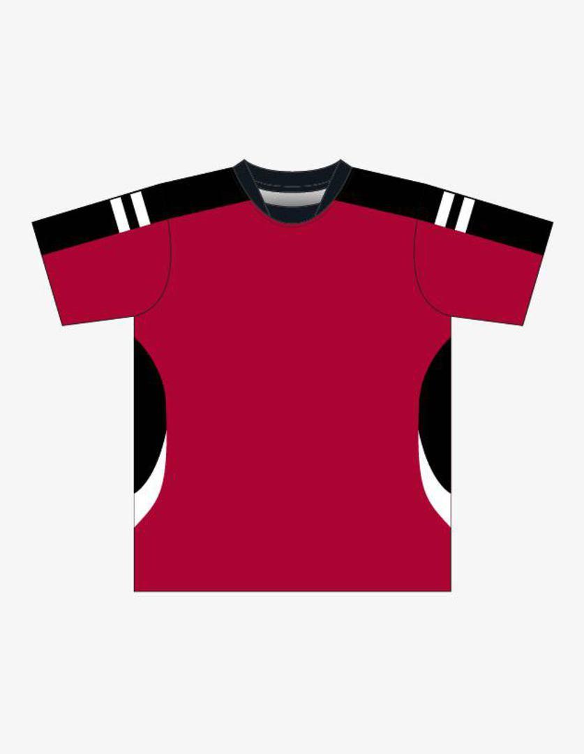 BST81- T-Shirt image 0