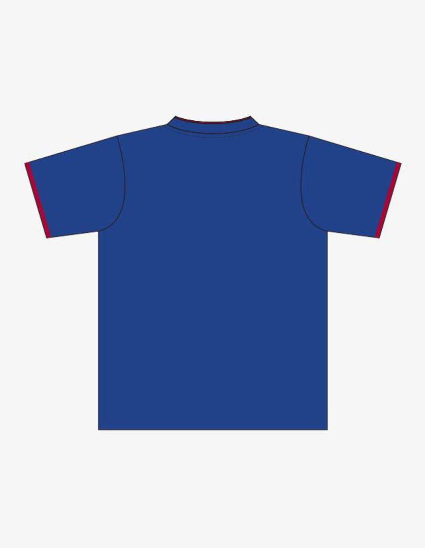 BST31- T-Shirt image 1