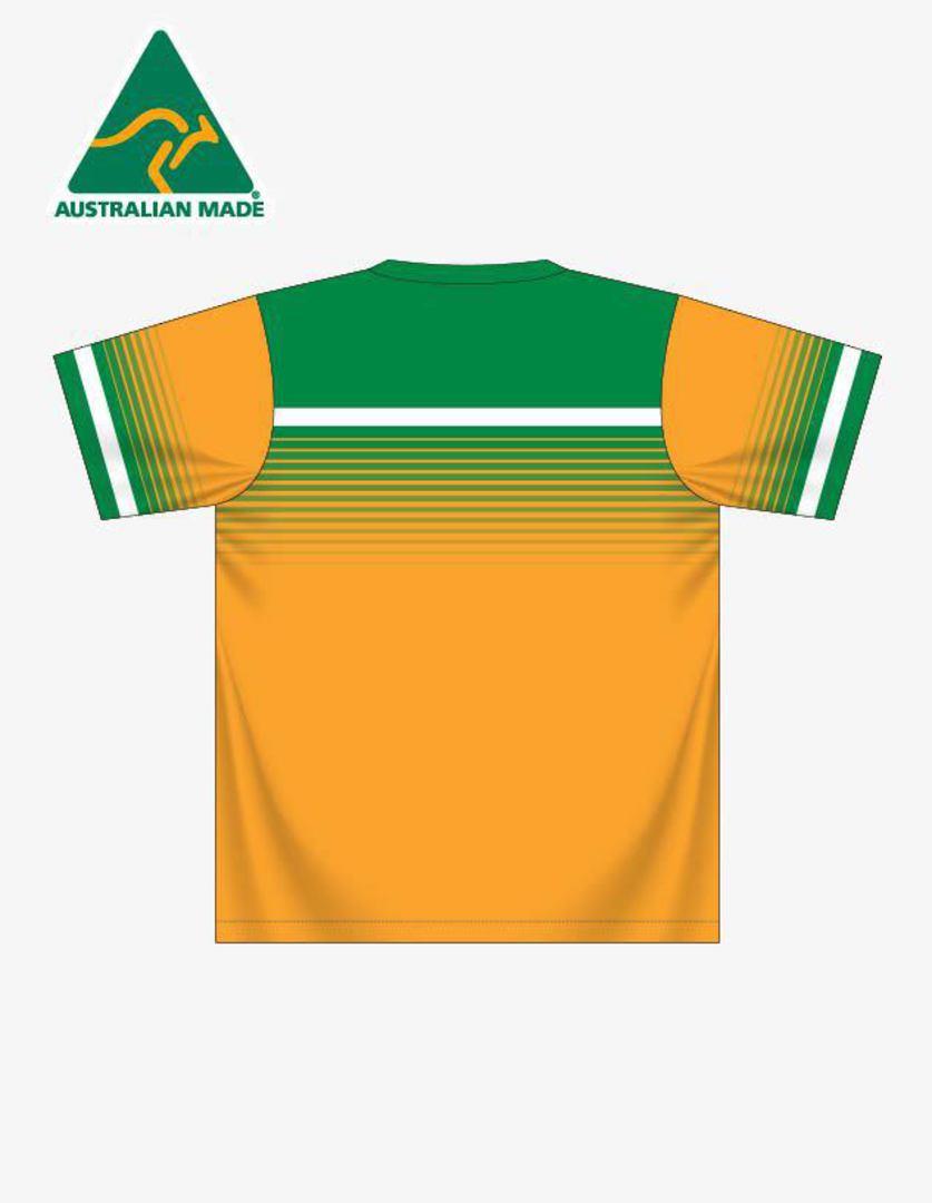 BKSSS2605A - T-Shirt image 1