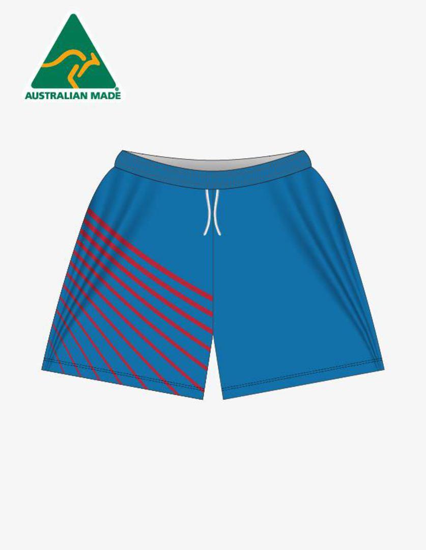 BKSTFB2217A - Shorts image 0