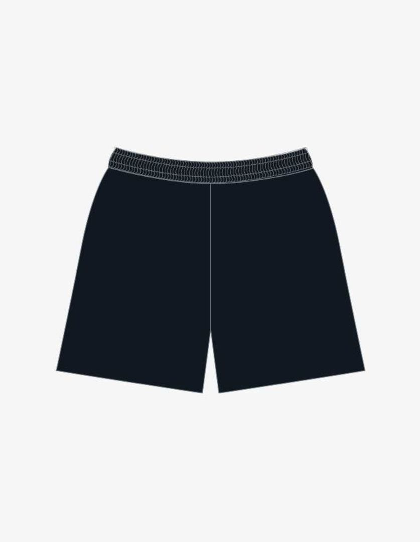 BSS0290 - Shorts image 1