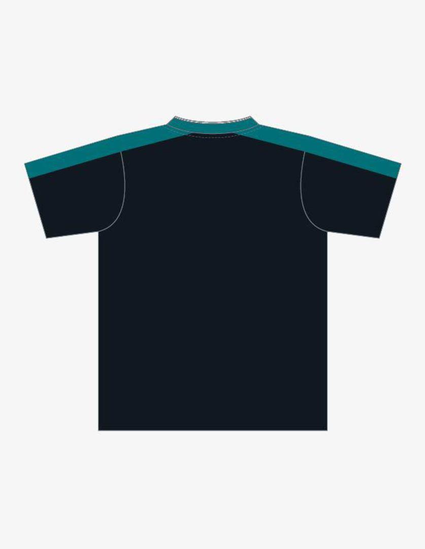 BST0290- T-Shirt image 1