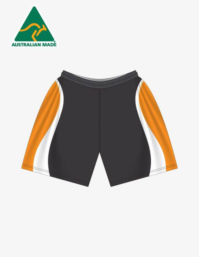 BKSBBSH815A - Shorts image 1