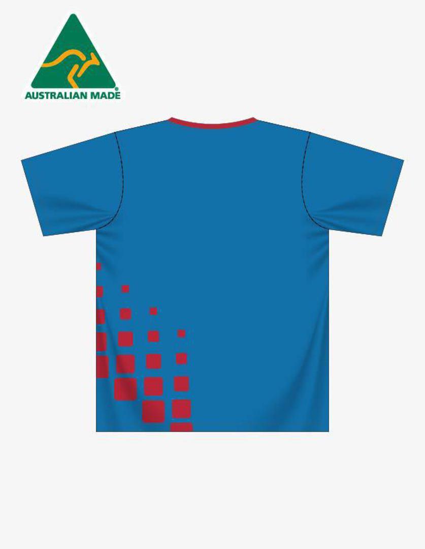 BKSTFB2216A - T-shirt image 1