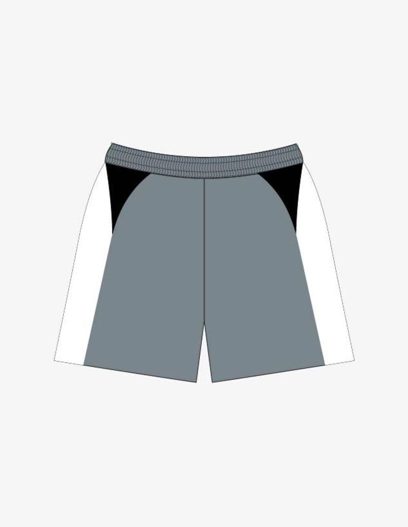 BSS125 - Shorts image 1