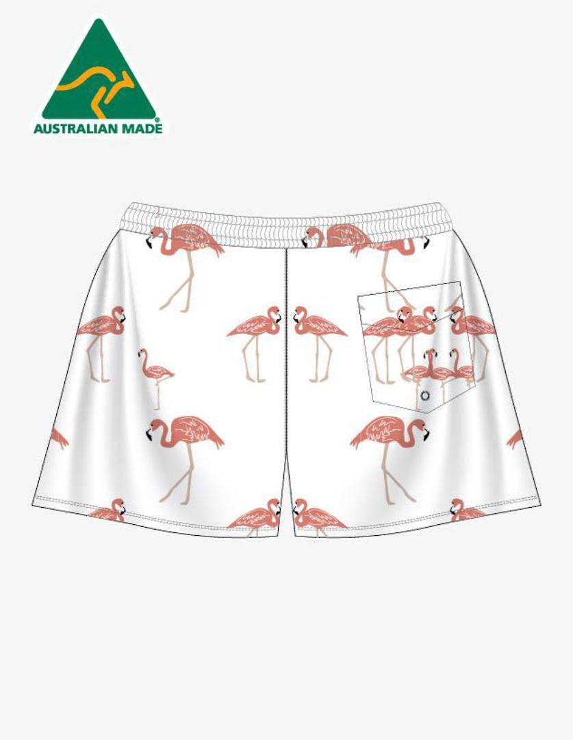BKSBT3600A - Shorts image 1