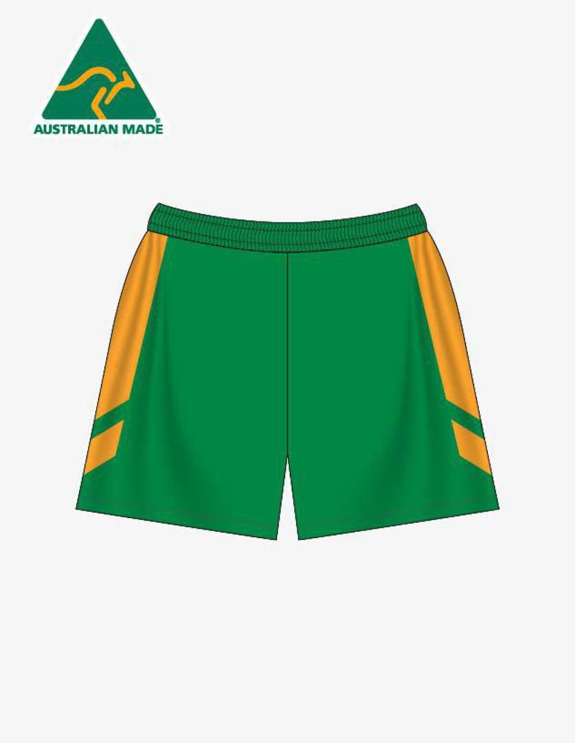 BKSSS2615A - Shorts image 1