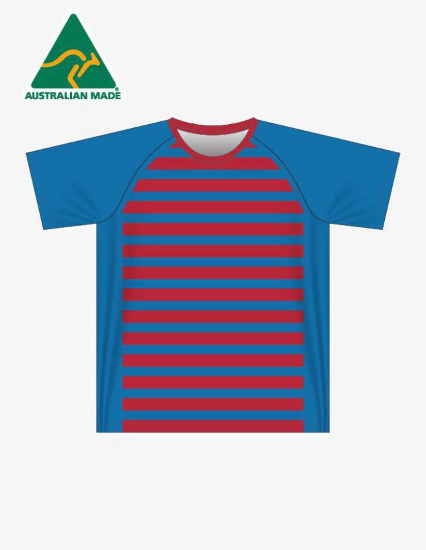 BKSTFB2219A - T-shirt image 0