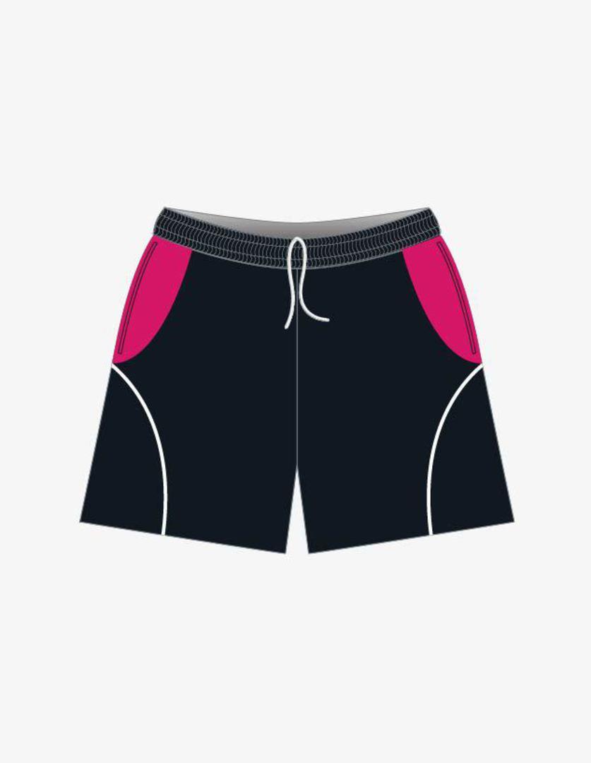 BSS66 - Shorts image 0