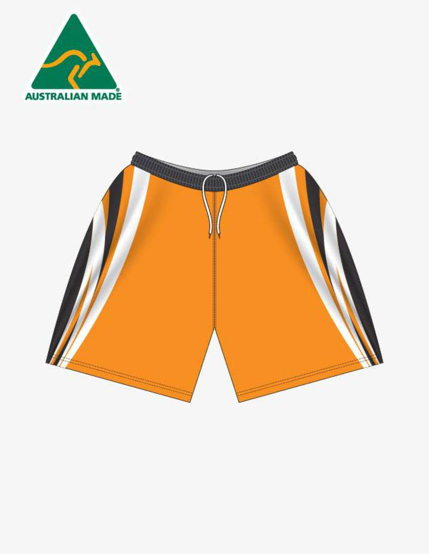 BKSBTB828A - Shorts image 0