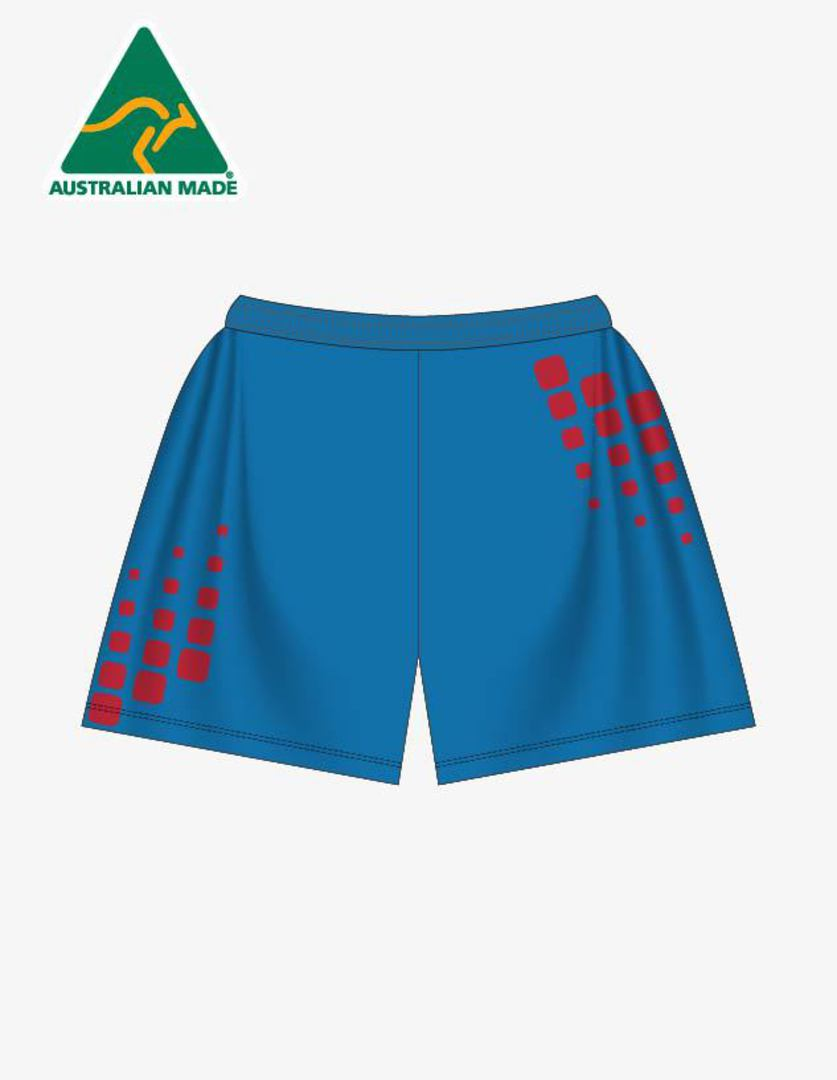 BKSTFB2216A - Shorts image 1