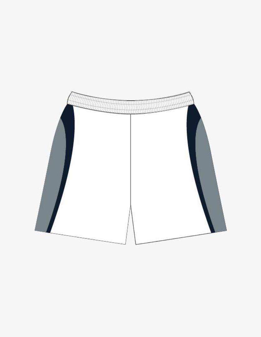BSS2015 - Shorts image 1