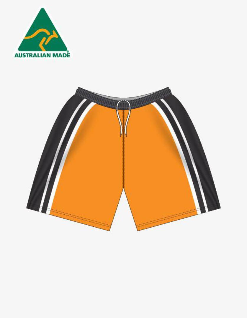 BKSBTB820A - Shorts image 0