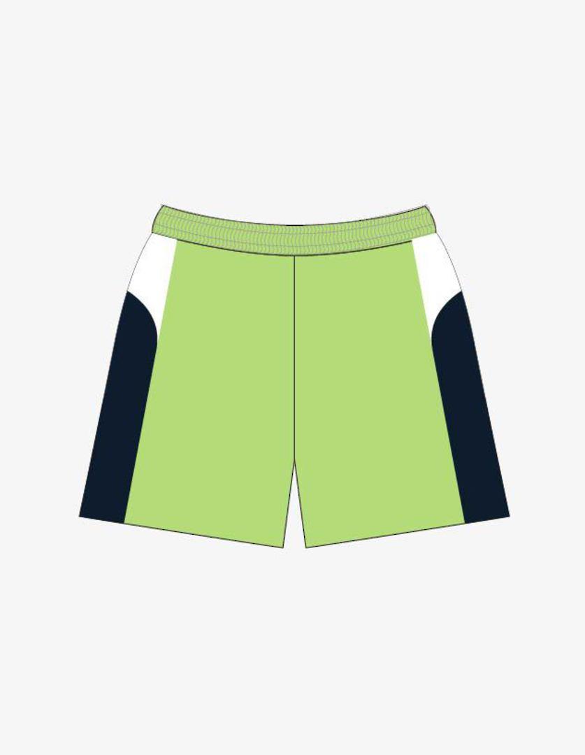 BSS0128 - Shorts image 1