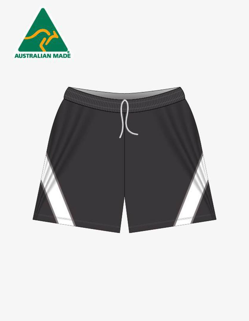 BKSAR612A - Shorts image 0