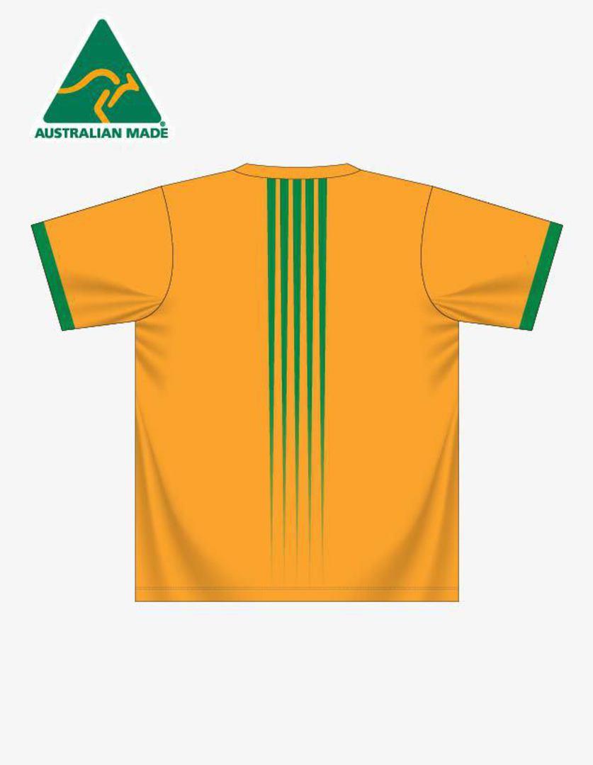 BKSSS2601A - T-Shirt image 1