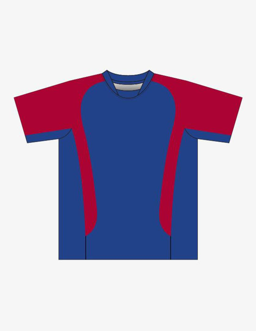 BST0311-T-Shirt image 0