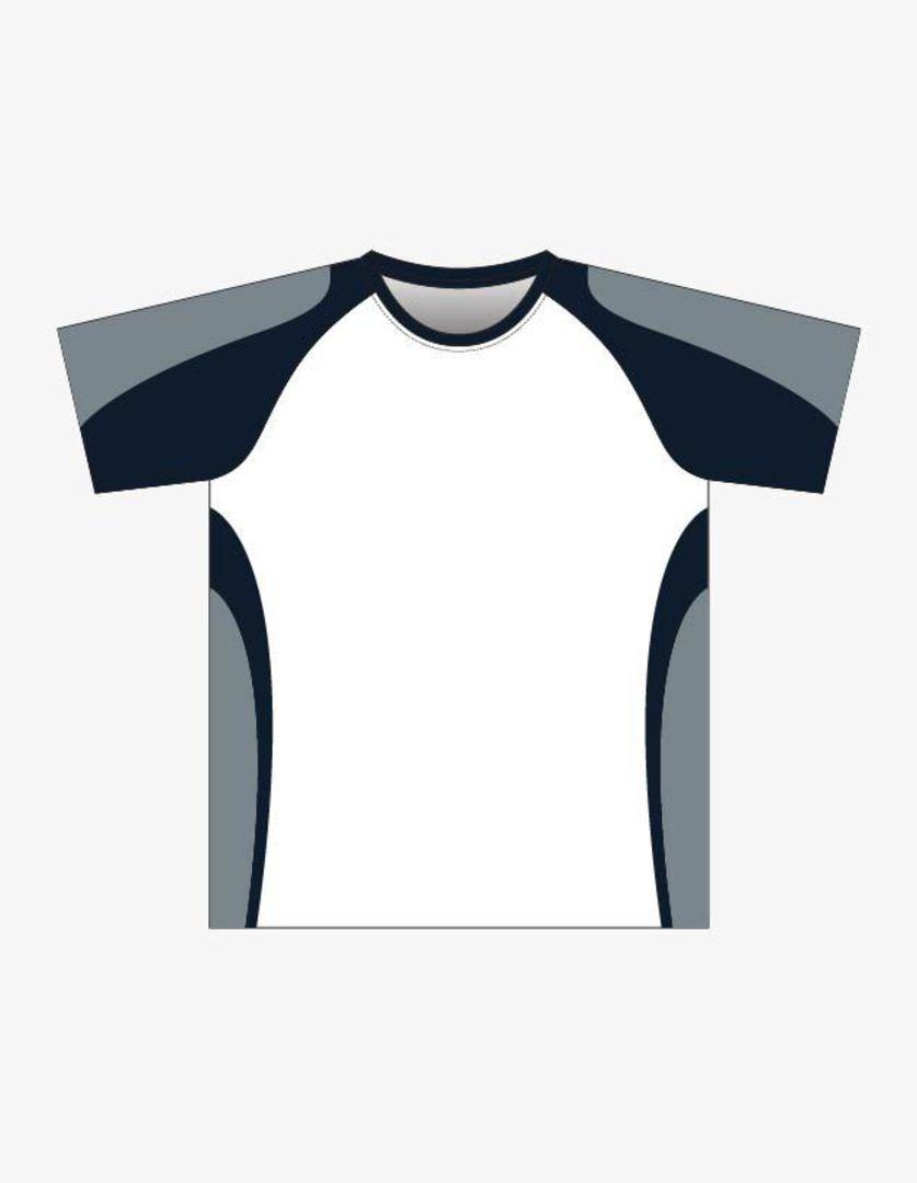 BST2015- T-Shirt image 0
