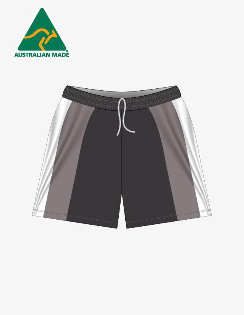 BKSAR619A - Shorts image 0