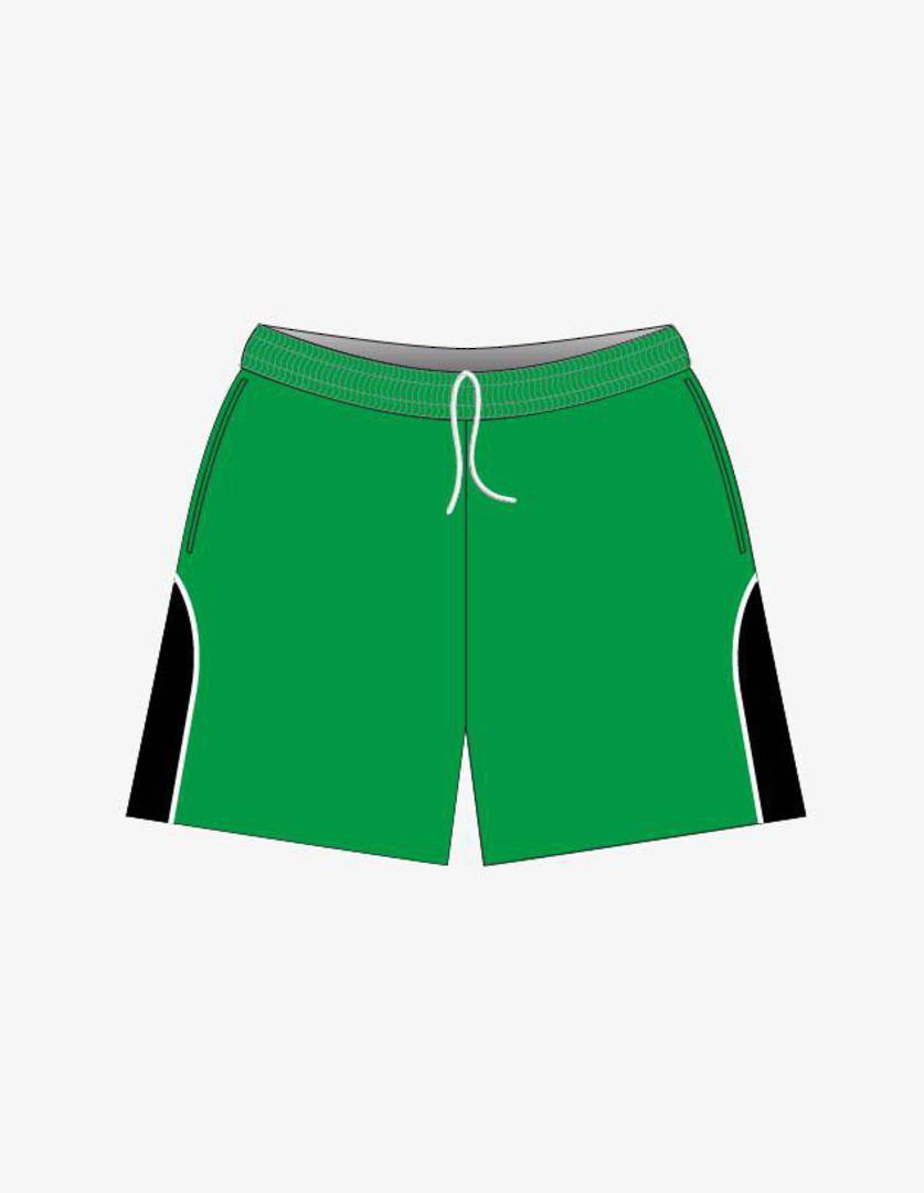BSS15 - Shorts image 0